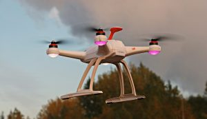 tmp_drone-1765144_960_720-1646218856